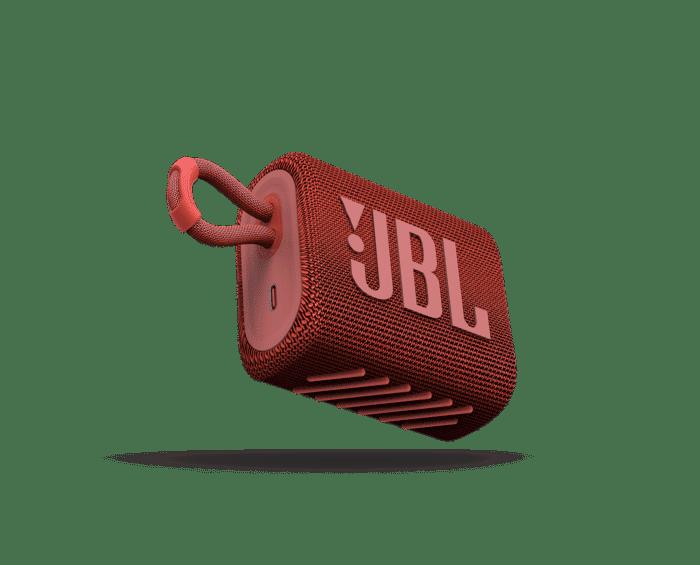 jbl-go-3-rojo