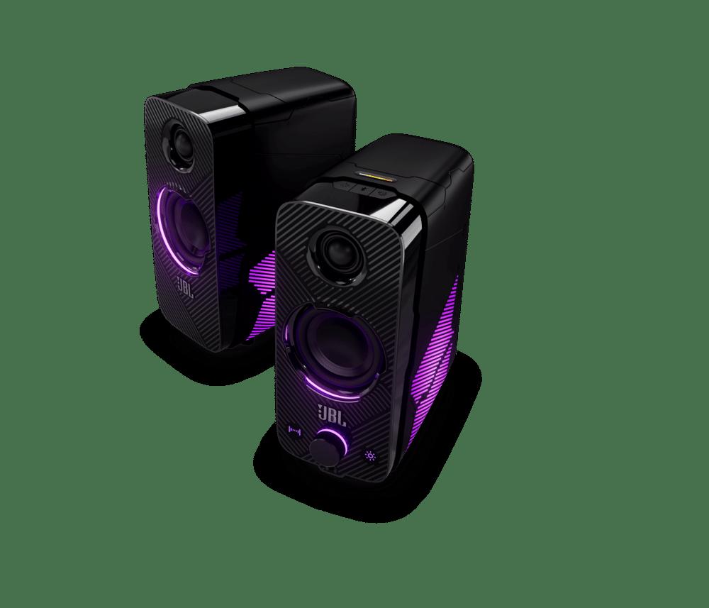 jbl-quantum-duo