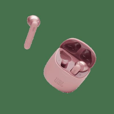jbl-tune-225tws-oro-rosa-con-su-caja