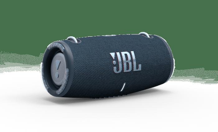jbl-xtreme-3-azul