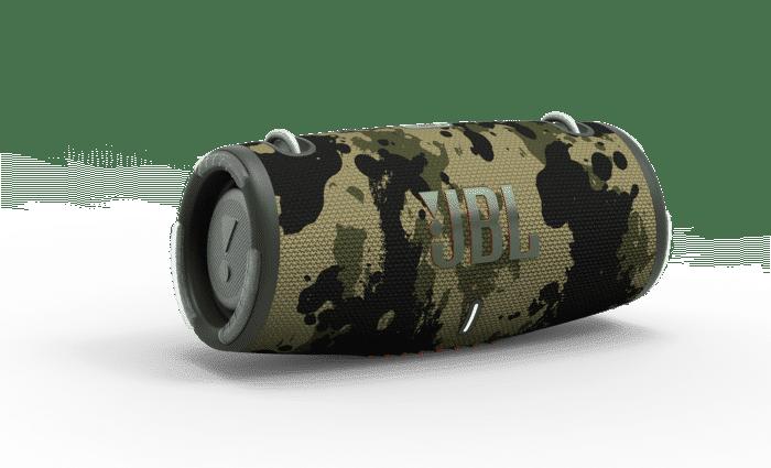 jbl-xtreme-3-militar