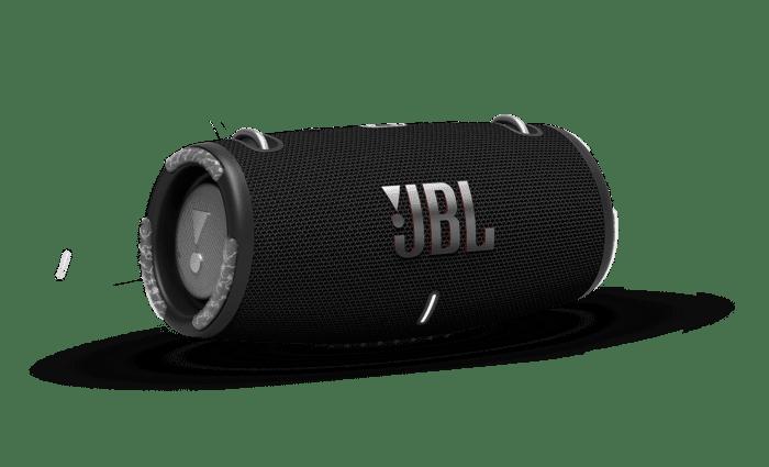jbl-xtreme-3-negro