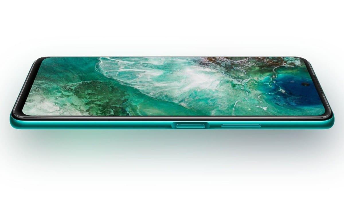 lateral-pantalla-Huawei-P-Smart-2021