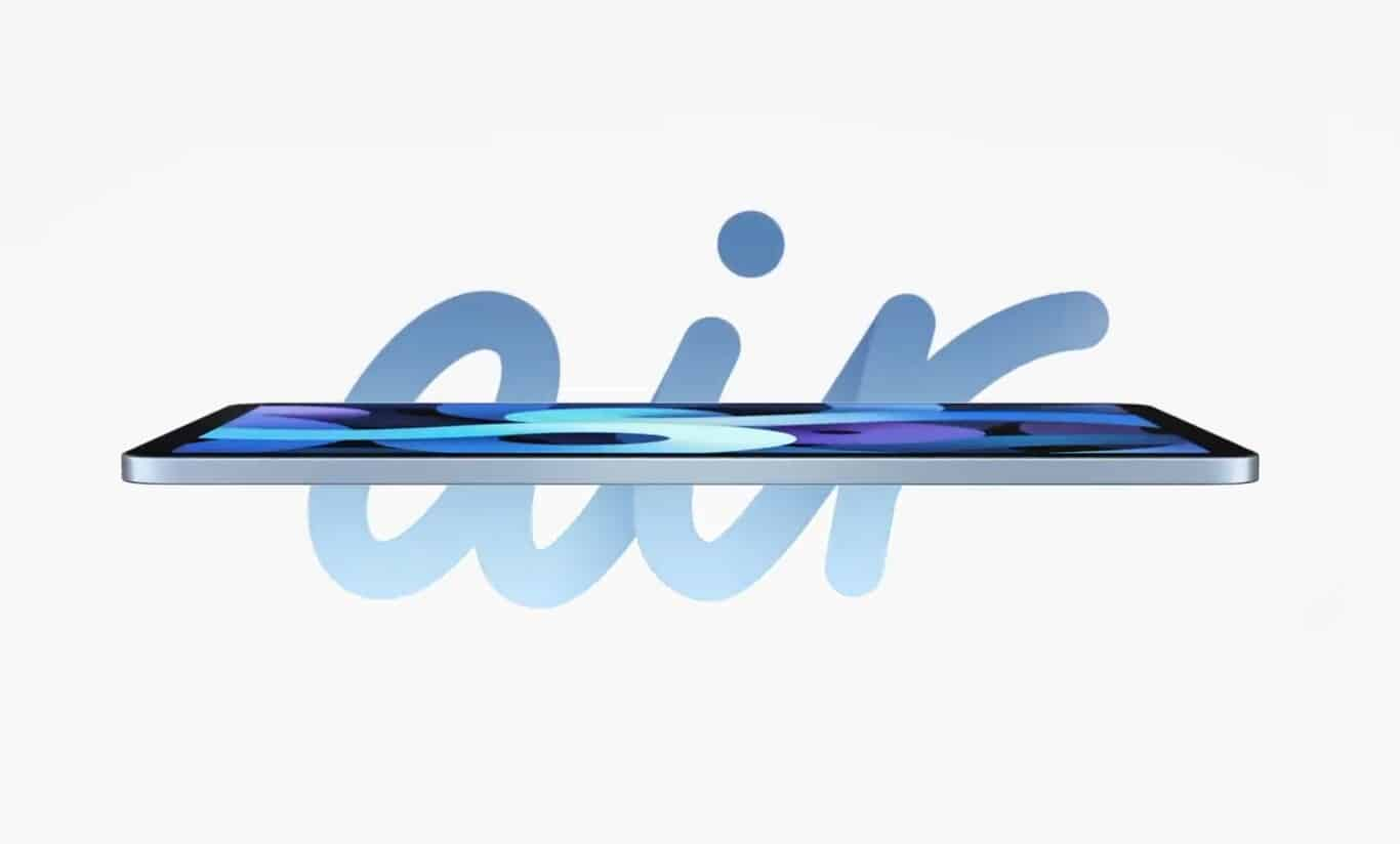 logotipo-ipad-air-2020