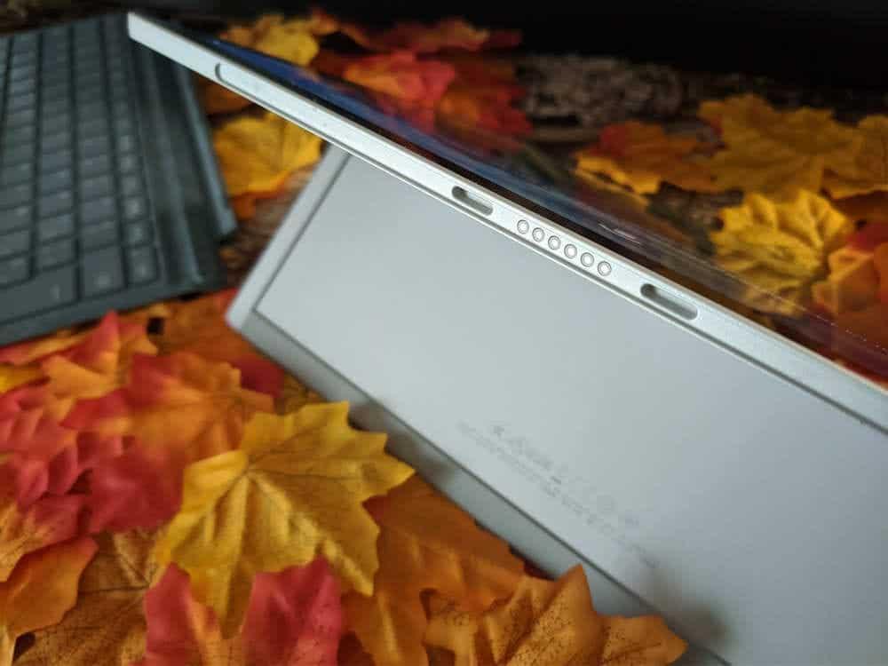 microsoft-surface-pro-7-ordenador-convertible-dock-pines-teclado