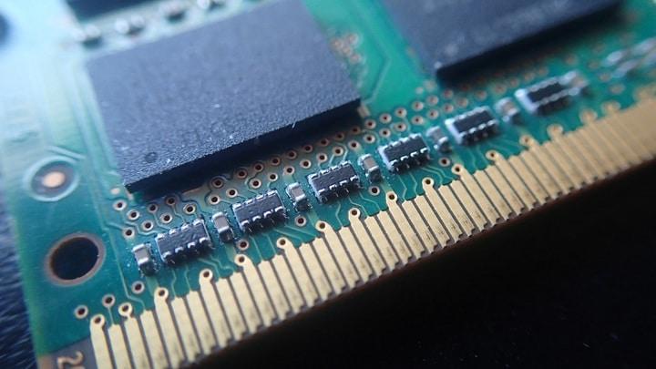 ordenador-tecnologia-memoria-tarjeta-ram-hardware-electronica