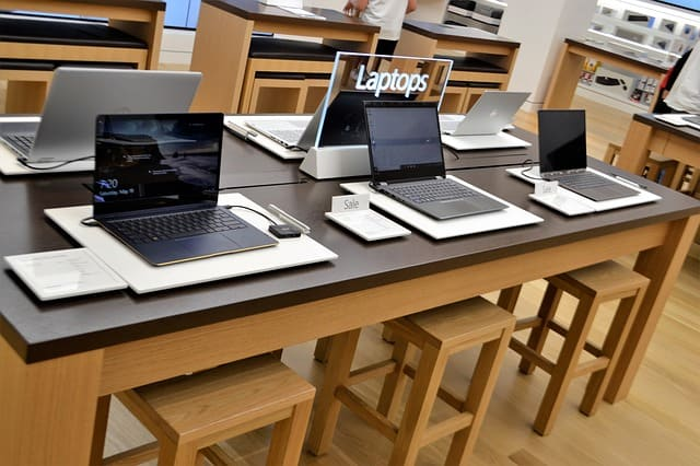 ordenadores-portatiles-microsoft-tienda