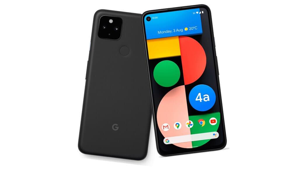 pantalla-y-trasera-Google-pixel-4a-5G
