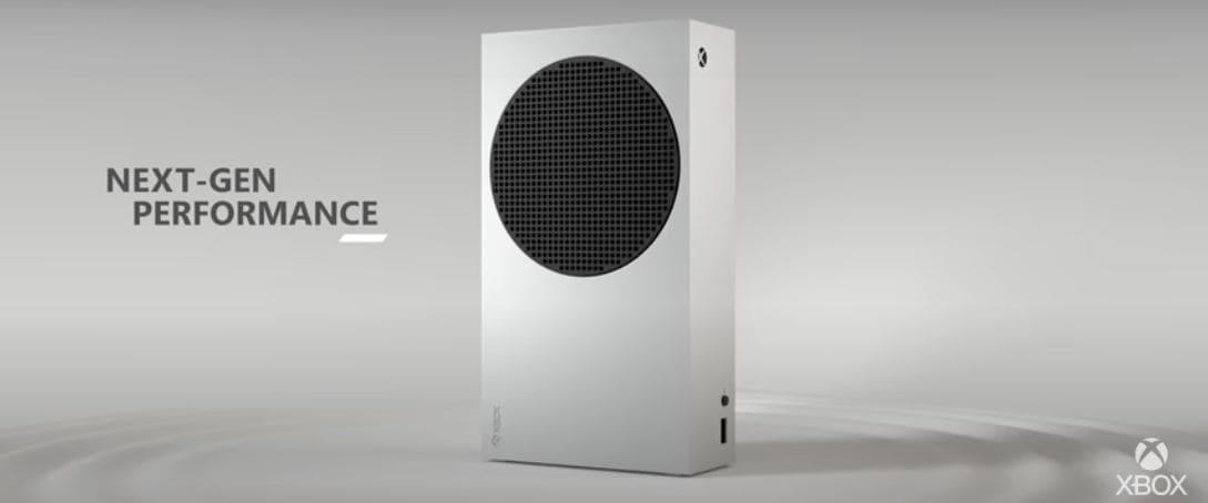 presentada-xbox-series-s