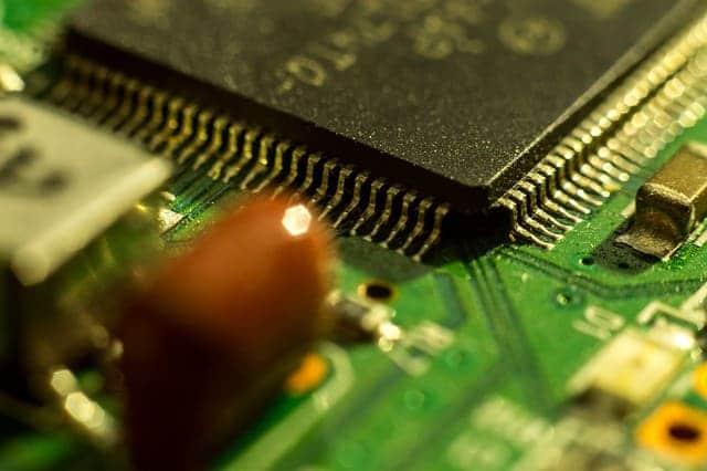 procesador-chipset-placa-base