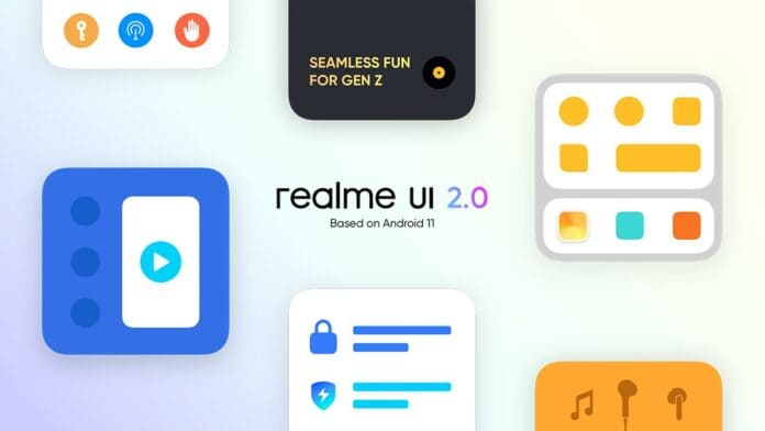 realme-UI-2.0-Android-11-cartel