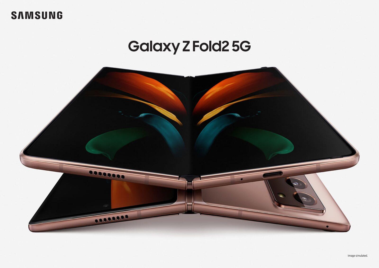 samsung-galaxy-z-fold-2-uno-encima-de-otro-seriegrafia-5g