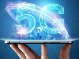 smartphone-redes-5g