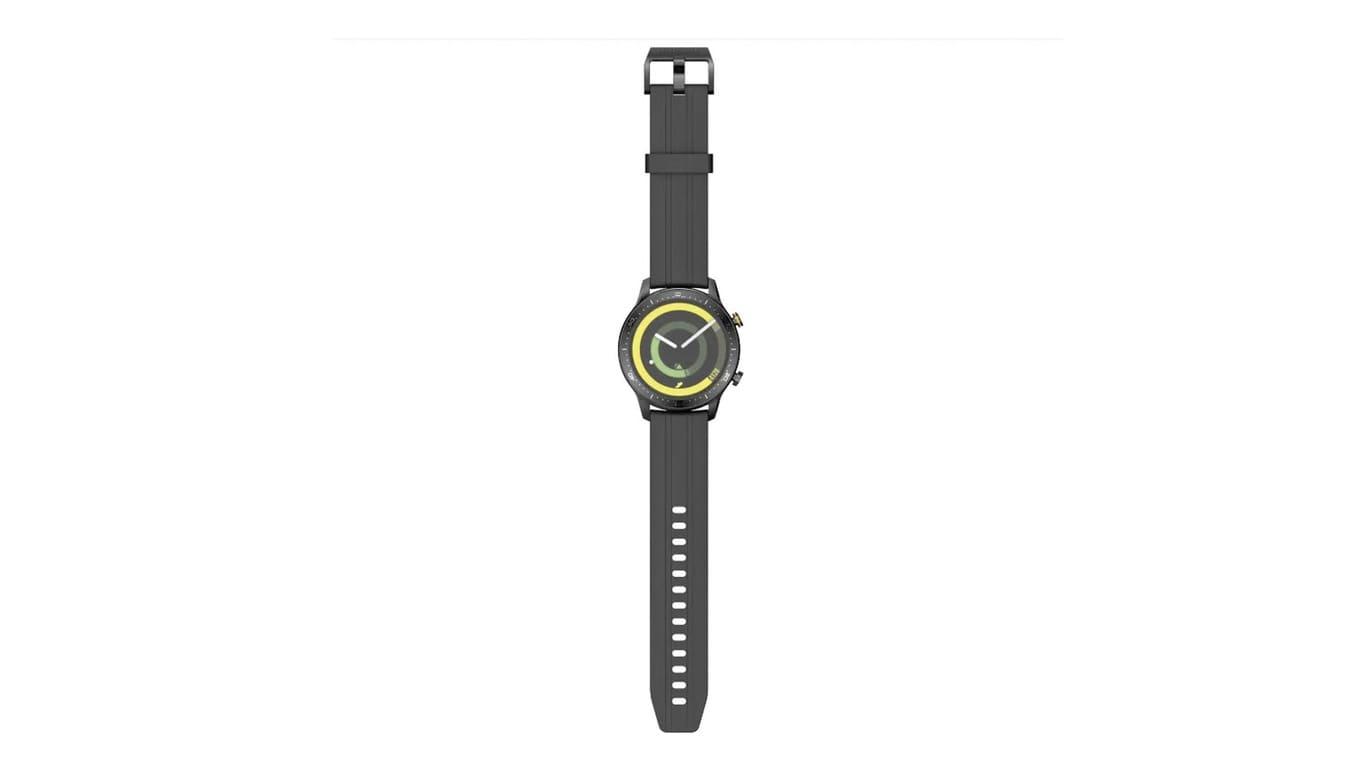 watch-s-realme-filtrado