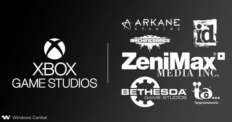 xbox-game-studios-compra-zenimax-media-bethesda
