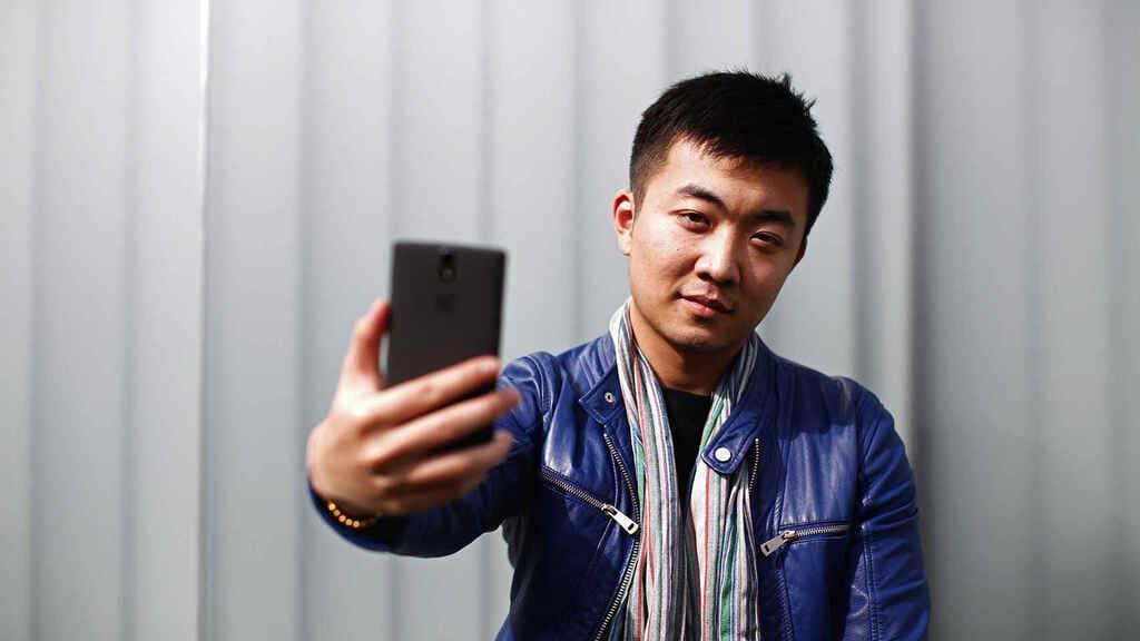 Carl-Pei-OnePlus-One