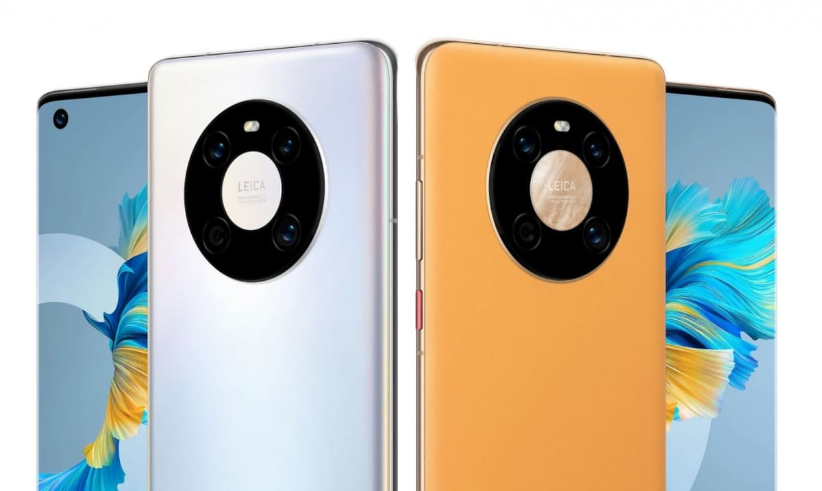 Huawei-Mate-40-y-Mate-40-Pro