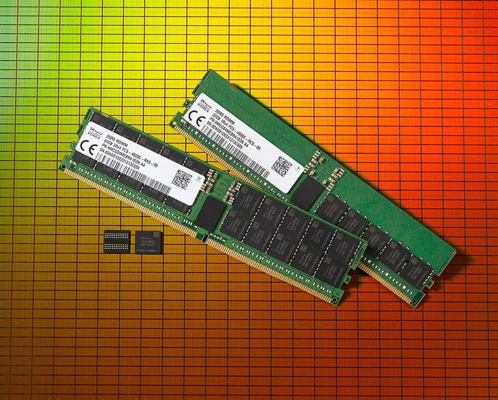 SK-hynix-primera-memoria-DDR5-DRAM-del-mundo