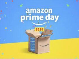 amazon-prime-day-promo-2020