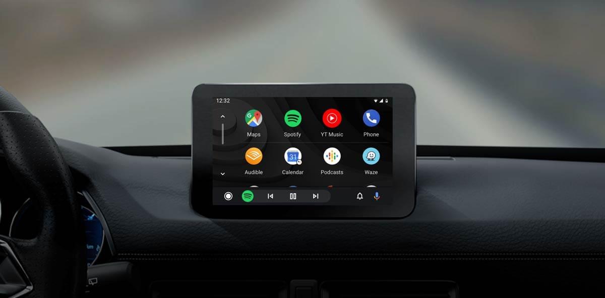 aplicaciones-home-android-auto