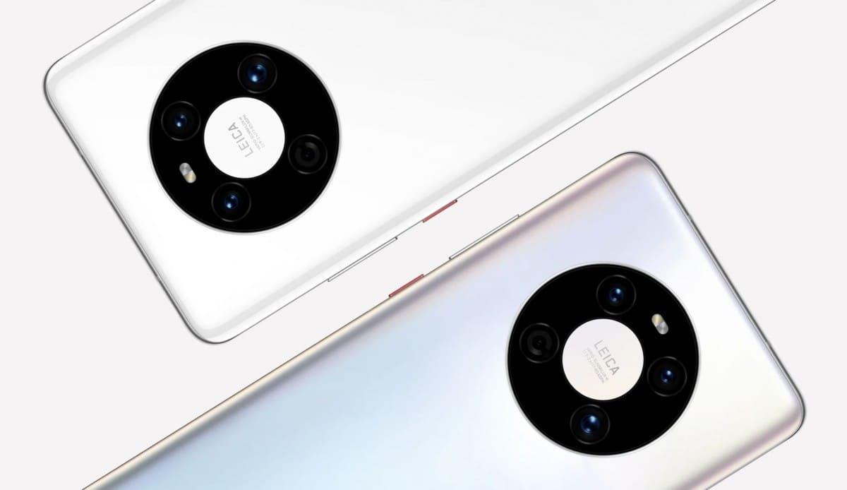 camaras-Huawei-Mate-40