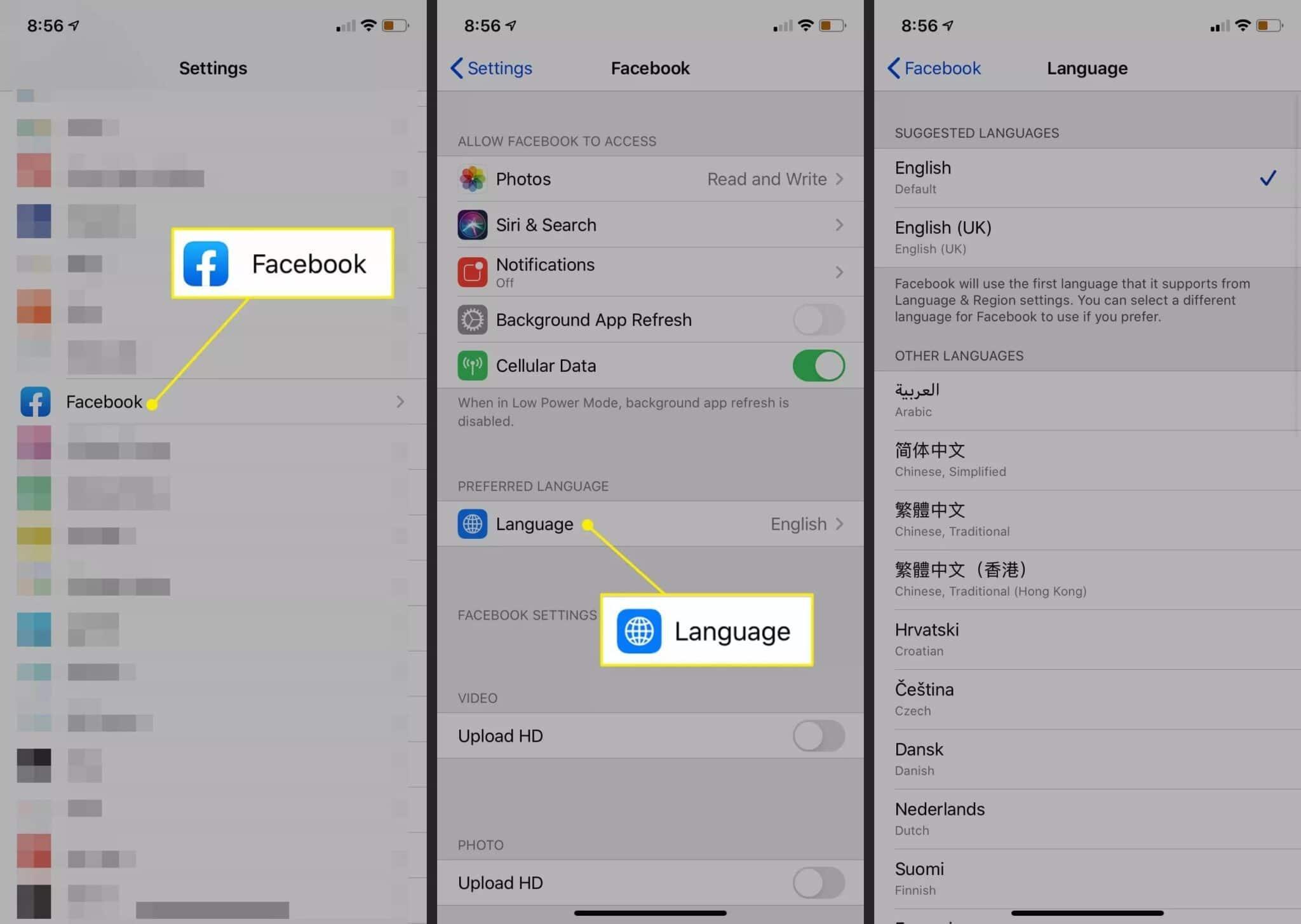 cambiar-idioma-facebook-iphone