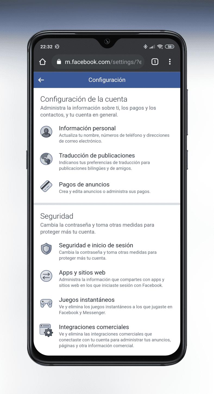 cambiar-idioma-facebook-android-traduccion-de-publicaciones