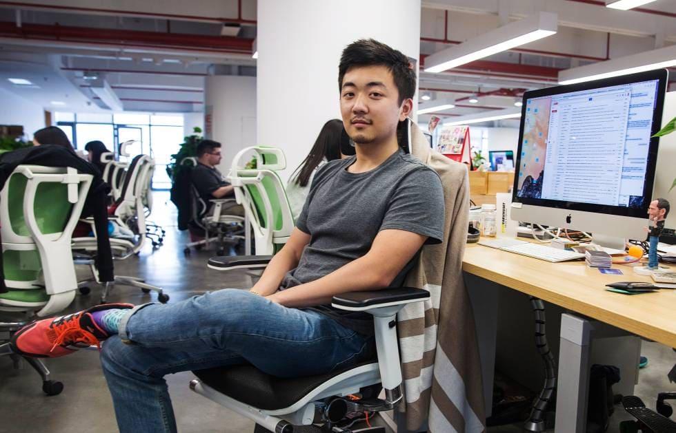 co-fundado-OnePlus-Carl-Pei