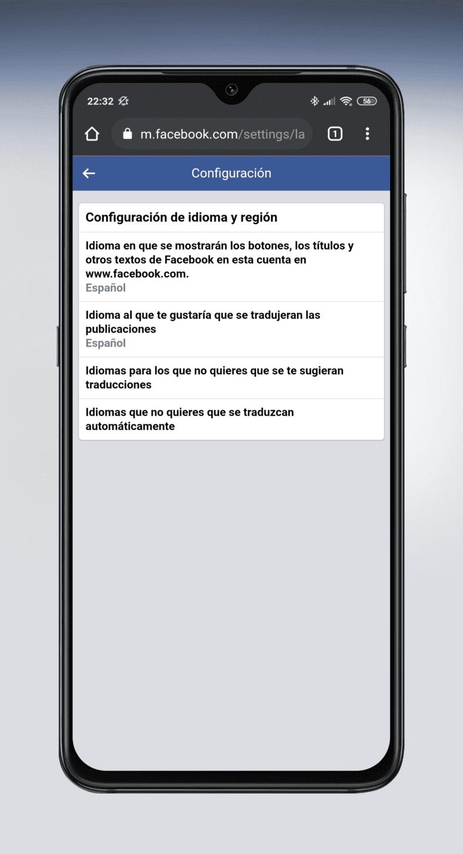 como-cambiar-idioma-facebook-android-ajustes-idioma-y-region