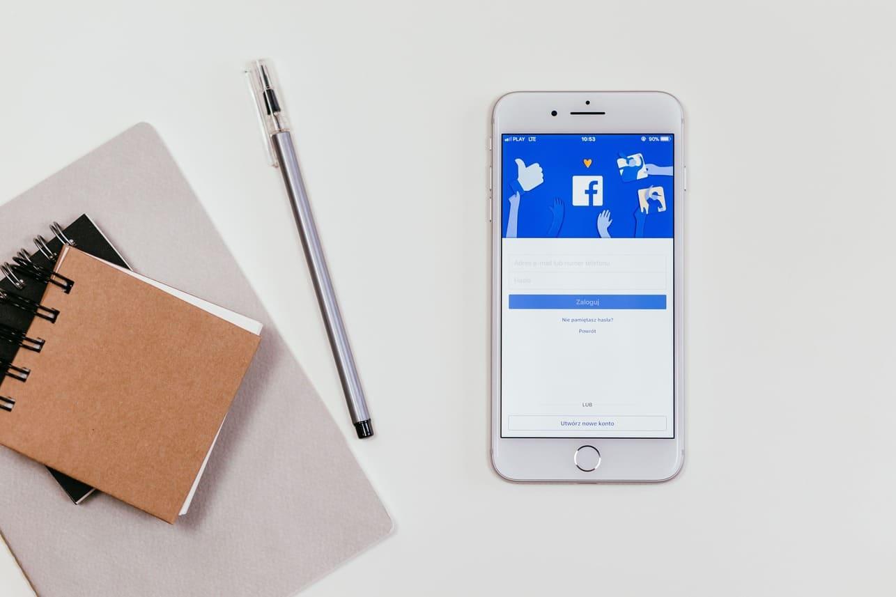 como-cambiar-idioma-facebook