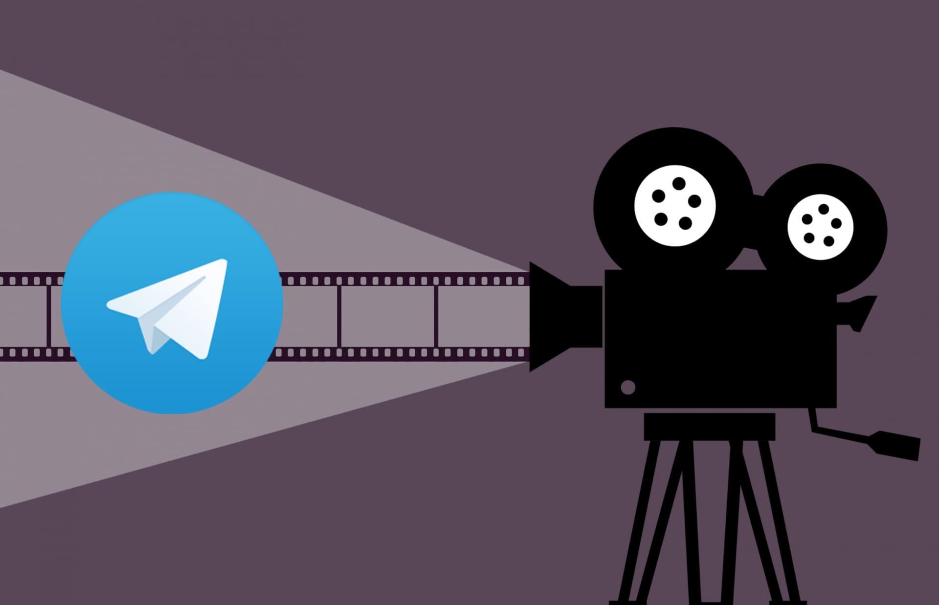 como-descargar-series-y-peliculas-telegram