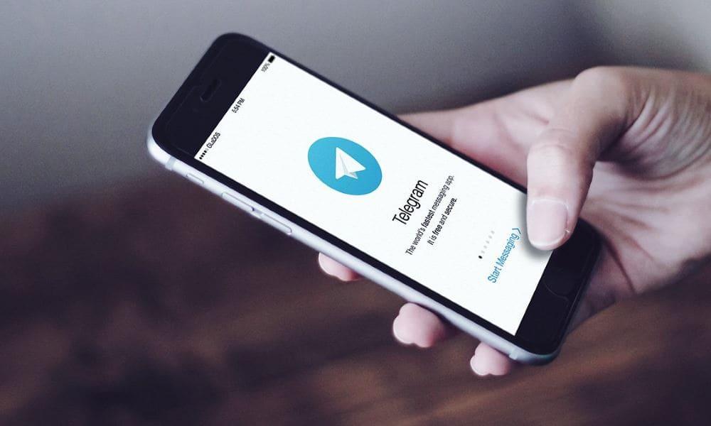 descargar-telegram-smartphones