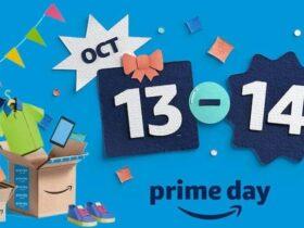 fecha-amazon-prime-day-2020