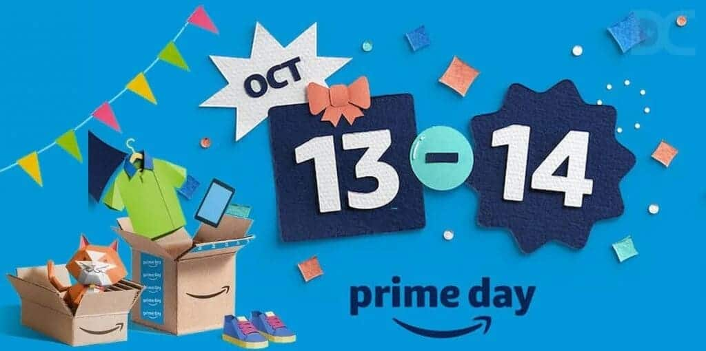 fecha-amazon-prime-day-2020