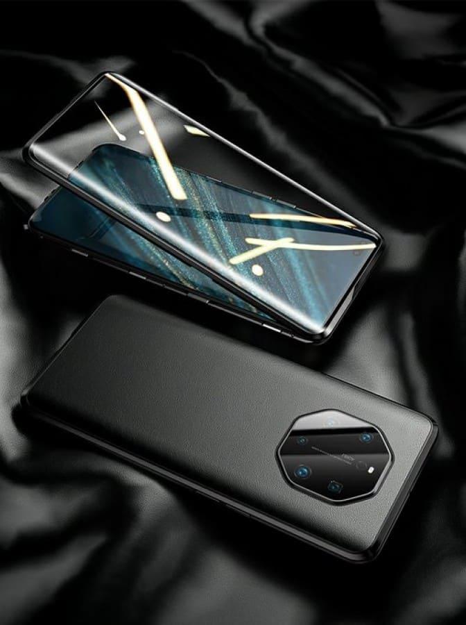 filtrado-Huawei-Mate-40-Pro-Plus-diseño
