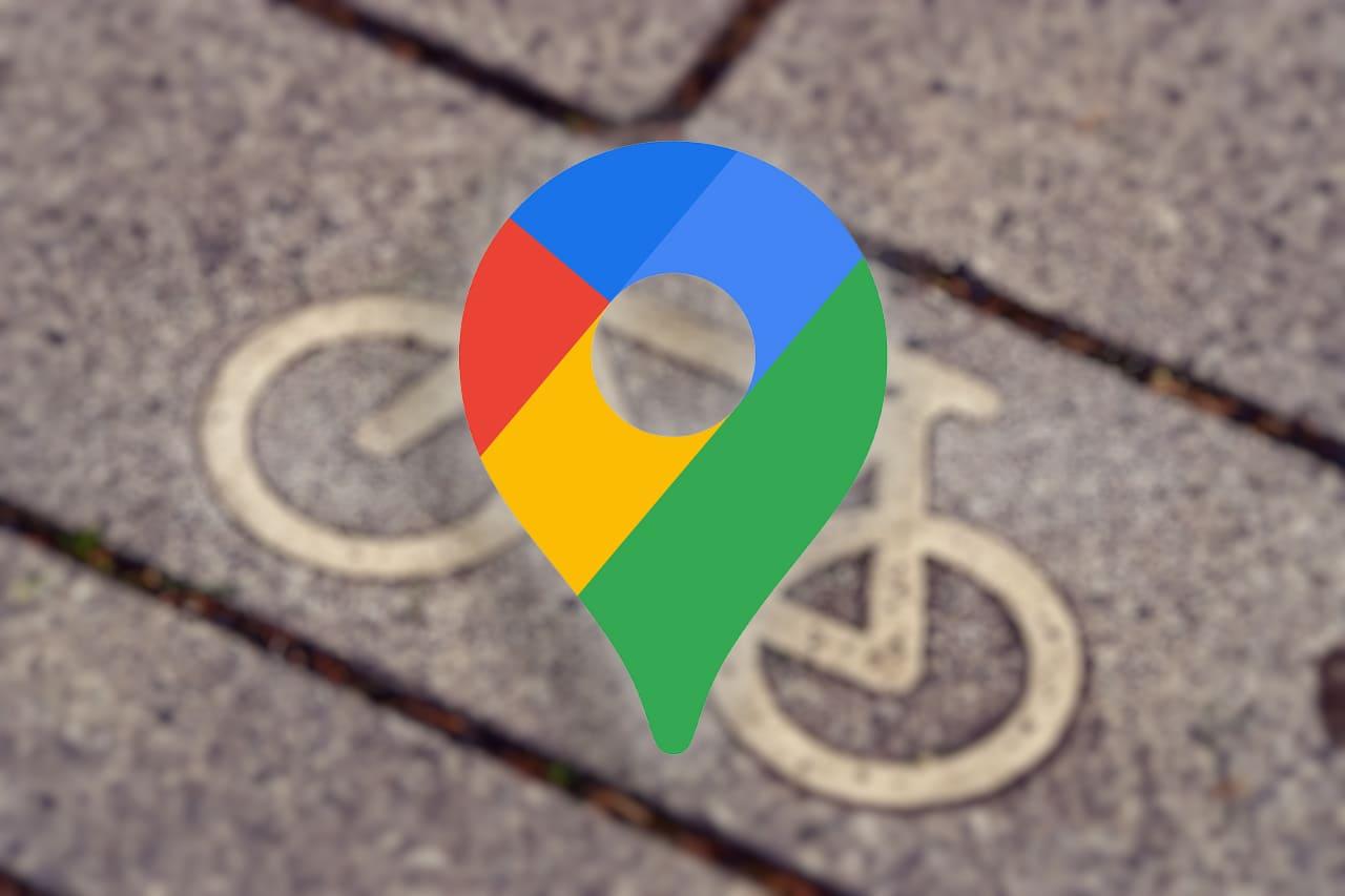 google-maps-carrilbici