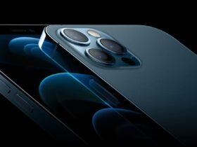 iPhone-12-Pro-diseño