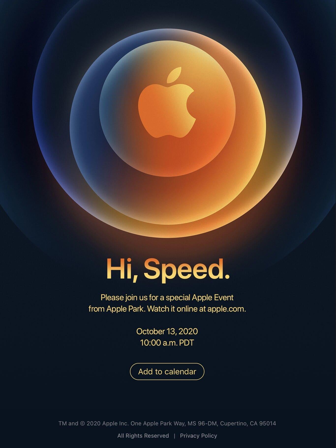 invitacion-evento-apple-13-octubre-2020