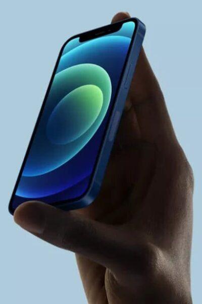 iphone-12-mini-presentado-oficialmente