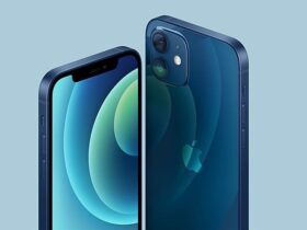 iphone-12-presentado-oficialmente