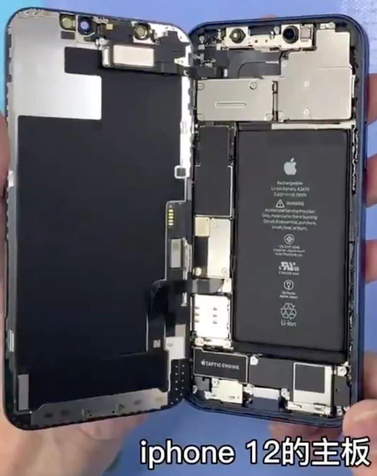 iphone-12-teardown