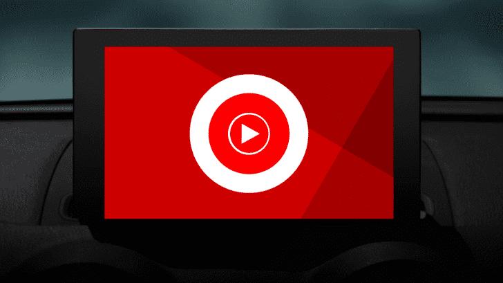 logo-YouTube-Music-pantalla-coche