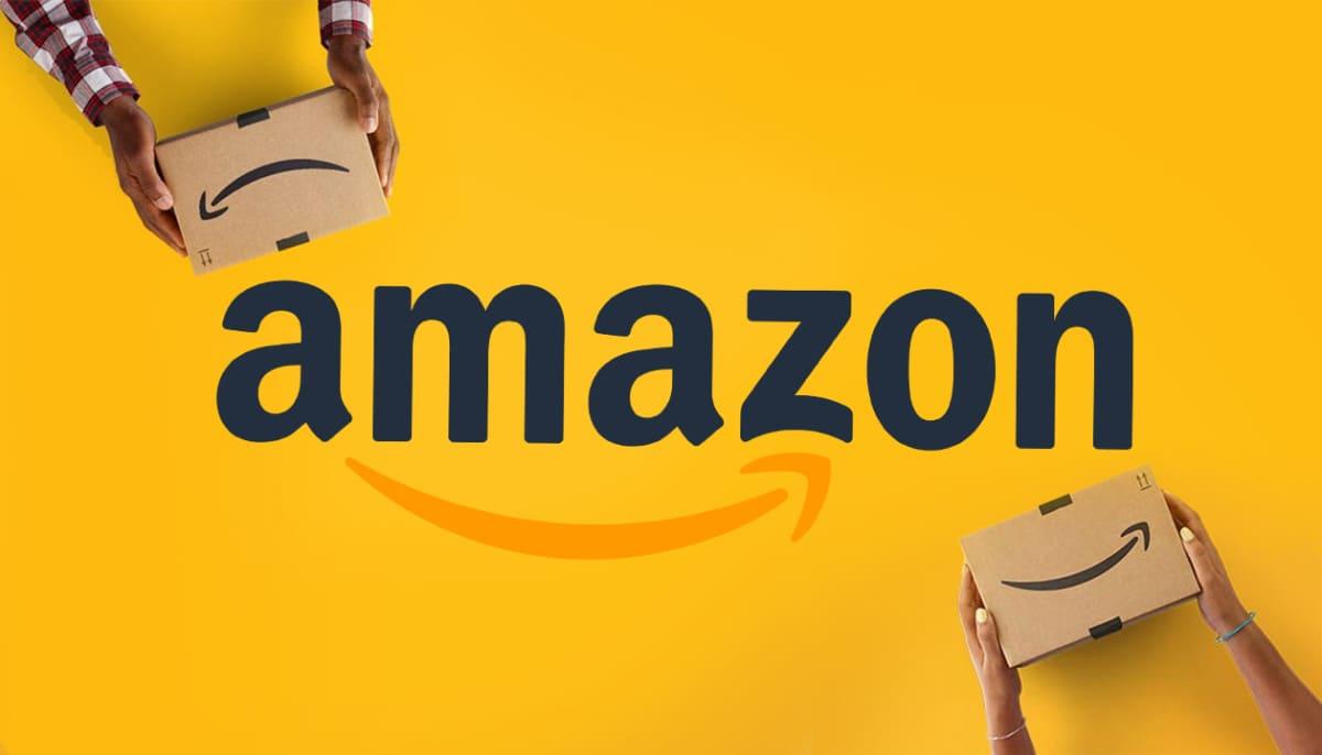 logotipo-amazon-con-paquetes
