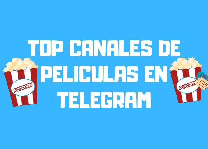 mejores-canales-peliculares-y-series-Telegram