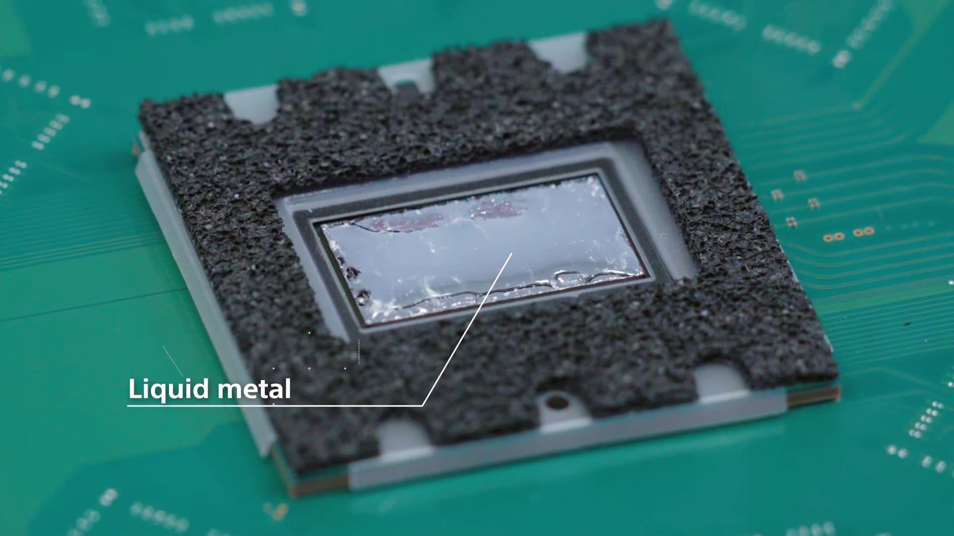 metal-liquido-procesador-PlayStation-5