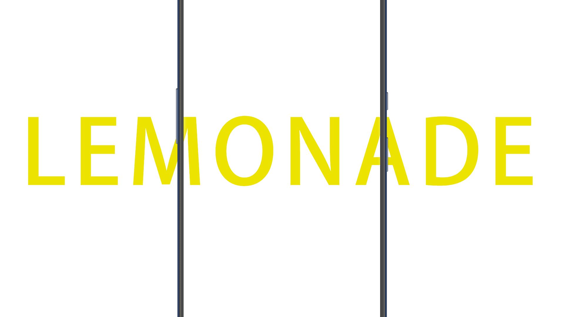 nombre-clave-Lemonade-OnePlus