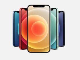 nuevos-colores-iPhone-12