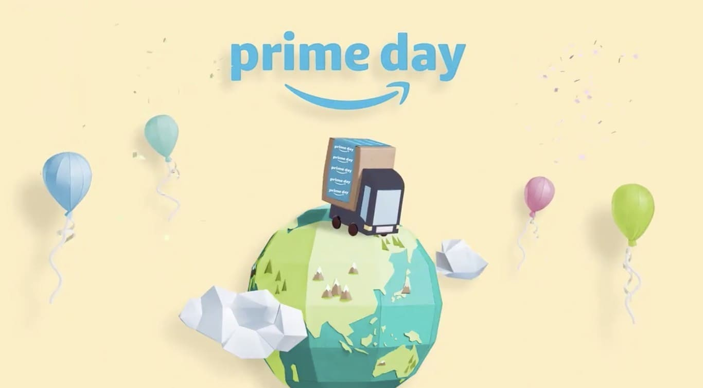 ofertas-y-descuentos-amazon-prime-day