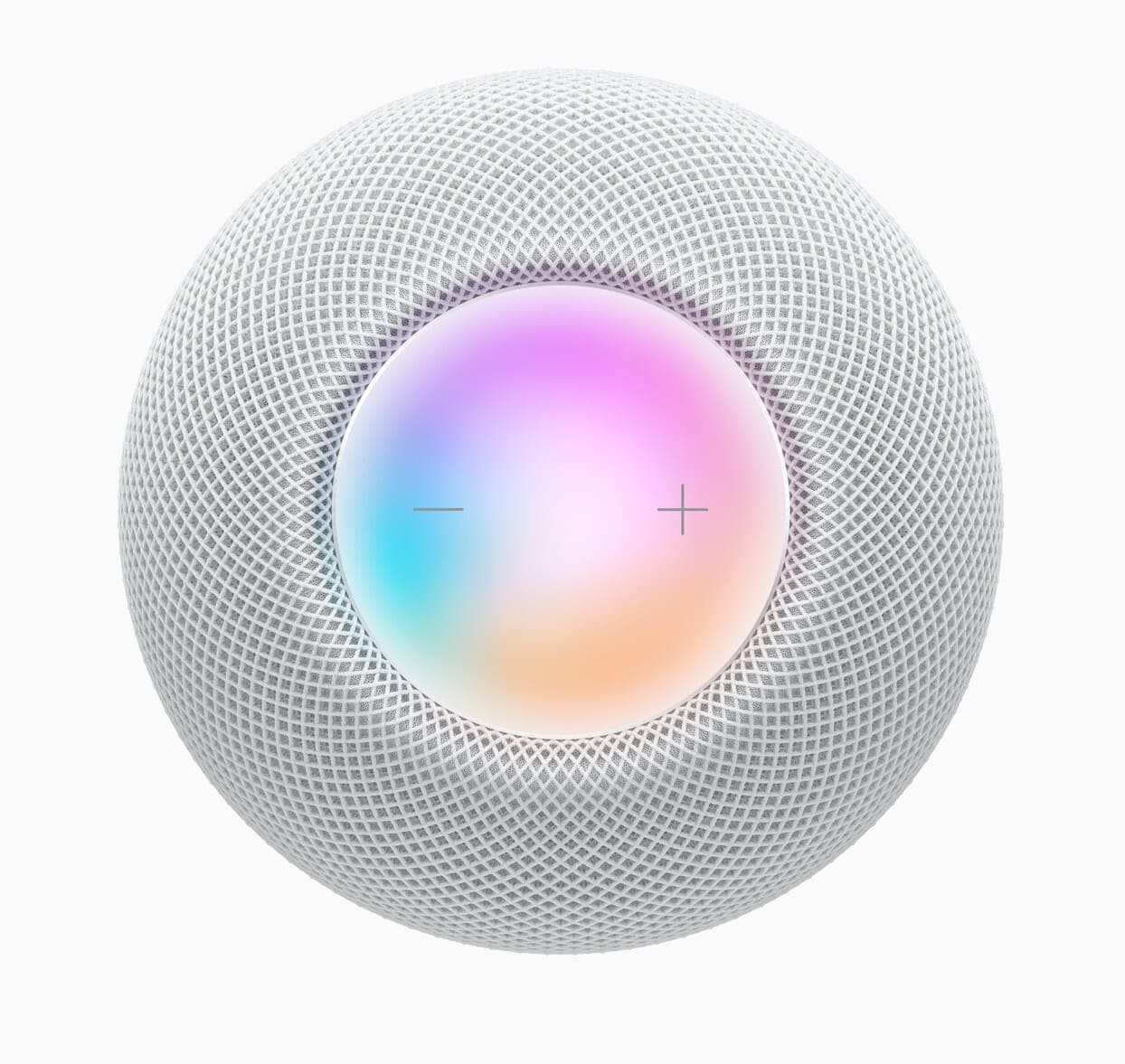 pantalla-HomePod-Mini