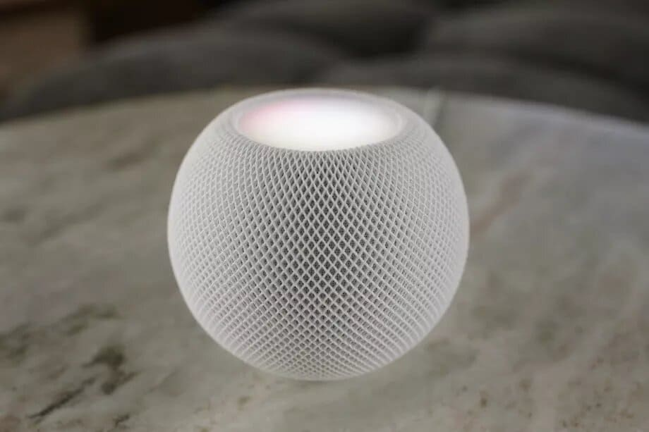 presentado-HomePod-Mini